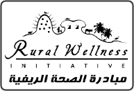 Rural Wellness Initiative Egypt, Logo